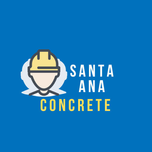 Concrete Experts Santa Ana CA