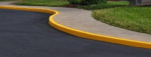 Best Ways to Build Concrete Sidewalks or Walkways