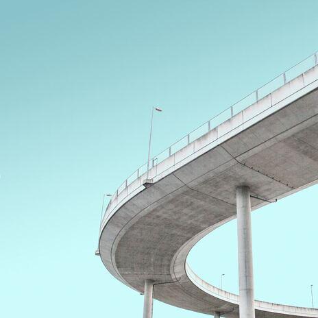 concrete contractor in santa ana ca